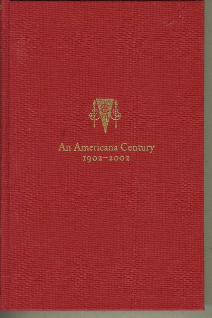 Image for THE ARTHUR H. CLARK COMPANY. BIBLIOGRAPHY AND HISTORY 1903-1992